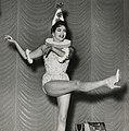 Yvonne De Carlo 1959 Las Vegas.jpg