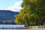 Zürichhorn 2012-09-27 15-55-35.JPG