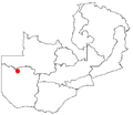ZM-Lukulu.png