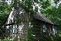 Zadębie dom drewniany 01.jpg