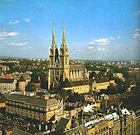 Zagreb3.jpg