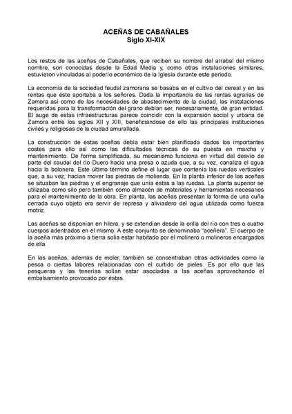 File:Zamora Aceñas Cabañales.pdf