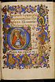 Zanobi di Benedetto Strozzi - Leaf from Adimari Book of Hours - Walters W767170R - Open Obverse.jpg