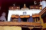 Zanskar Phuktal 02.jpg