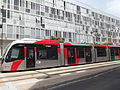 Zaragoza tram 2015 (4).JPG