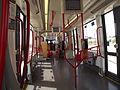 Zaragoza tram 2015 (8).JPG