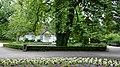 Zelazowa Wola,Poland,EU. - panoramio (56).jpg