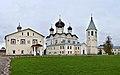Zelenets Monastery 002 2695.jpg