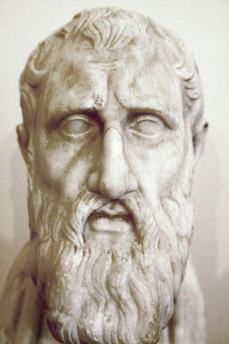 Zeno of Citium - Museo archeologico nazionale di Napoli.jpg