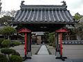 Zenpuku-ji 1.jpg
