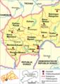 Zentralafrikanische-republik-karte-politisch-bangui.png
