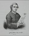 Zentralbibliothek Solothurn - Gaetano Matteo Pisoni Architto - a0848.tif