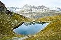 Zermatt, Switzerland (Unsplash ejtY5cAJvI8).jpg