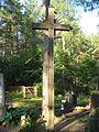 Zervynos 65300, Lithuania - panoramio (6).jpg