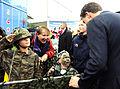 Zevende Nederlandse Veteranendag (5869894114).jpg