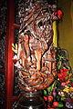 Zhangzhou Wenmiao 20120225-22.jpg