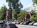 Zheleznov's mansion (Yekaterinburg) 018.jpg