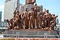 Zhongshan square in Shenyang 2.jpg