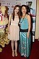 Zhu Lin, Pauline Chan (6297911297).jpg