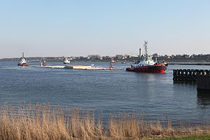 Zinkelement 2e Coentunnel - Flickr - Joost J. Bakker IJmuiden (1).jpg