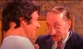 Zio buonanima - Franchi Cleri.png