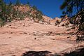 Zion National Park 03.jpg