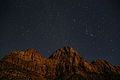 Zion Night Sky - Flickr - Joe Parks.jpg