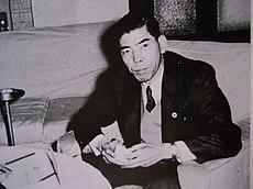 Zirou Ishiba 02