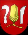 Znak obce Strachotín.png