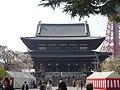 Zojo-ji Hondo 2.jpg