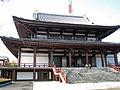 Zojoji temple 02.JPG