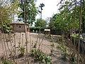 Zoo in Odessa 14.jpg