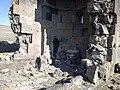 Zoravan church ruin (11).jpg