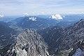 Zugspitze - panoramio (5).jpg