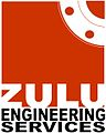 Zulu Engineering Services Ltd.jpg