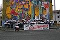 Zumeta usurbil plaza 001.jpg