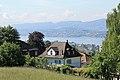Zurich - panoramio (140).jpg