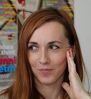 Zuzana Kultánová