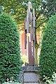 Zwangsrekrutéierte-Monument Déifferdeng-101.jpg