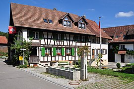 Zweidlen (Glattfelden) 2011-09-15 13-09-46 ShiftN.jpg