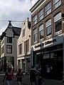 Zwolle Diezerstraat57.jpg