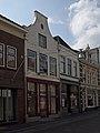 Zwolle Sassenstraat18.jpg