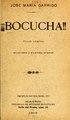 !Bocucha! - viaje cómico en un acto y en prosa (IA bocuchaviajecmic21717garr).pdf