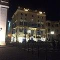 ! Valletta 3951 10.jpg