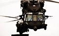 """""""Black Hawks"""" im Anflug (17974384353).jpg"""
