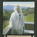 """""""Fru Karoline Björnson"""" (9469048575).jpg"""