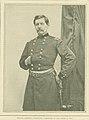 """""""General George B. McClellan, Commander of the Armies in 1862."""".jpg"""