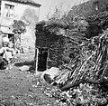 """""""Kažeta"""" za kokoši, Dvori 1949.jpg"""