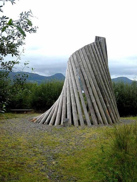 "File:""Pine"" - geograph.org.uk - 981226.jpg"