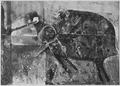 """Primogenetive Fissure"", 1964 - NARA - 558833.tif"